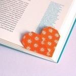 Paper Heart tab