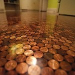 Plan to dispose of unnecessary coins