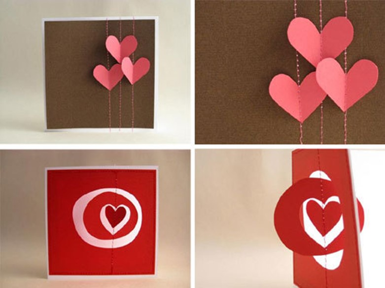 36 valentines day ideas for cards and presents diy is fun m4hsunfo