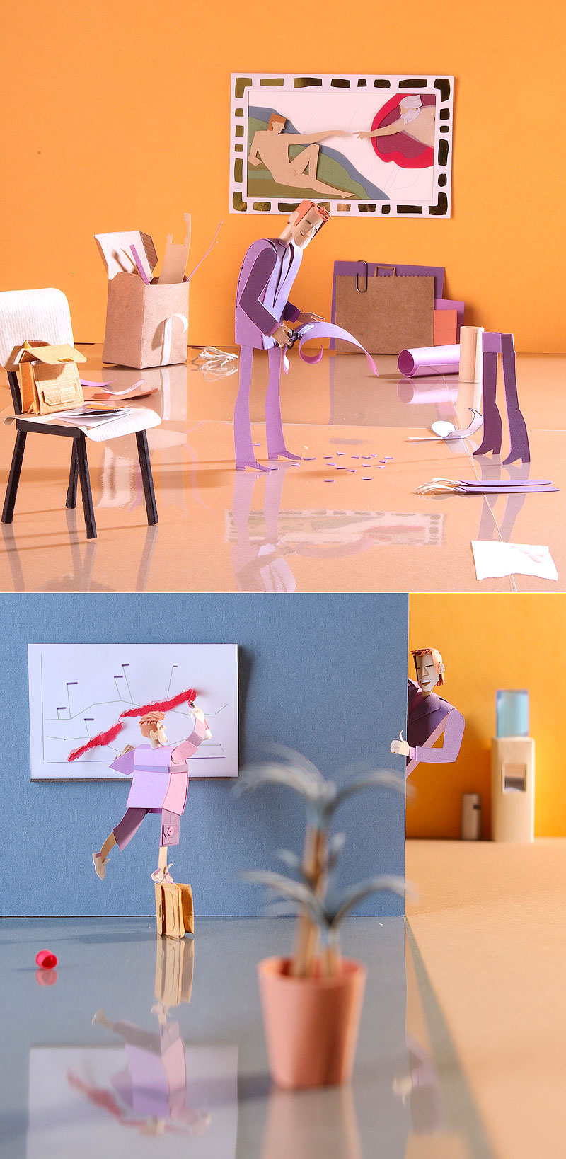 paper_handmade_Lebedev_creativing.net_006