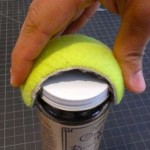 11 Useful DIY tips to solve everyday problems
