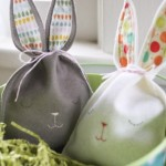 Easter bunny images: A few fresh ideas for a fun spring holiday