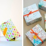 How to DIY gift wrapping: Ideas and Tips