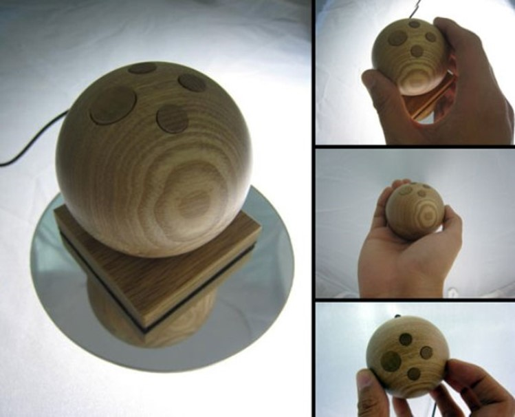 What Can Be Made Out Of Wood A Few Ideas Diy Is Fun
