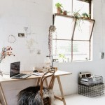 Home office decorating ideas: 23 Ideas for workplace