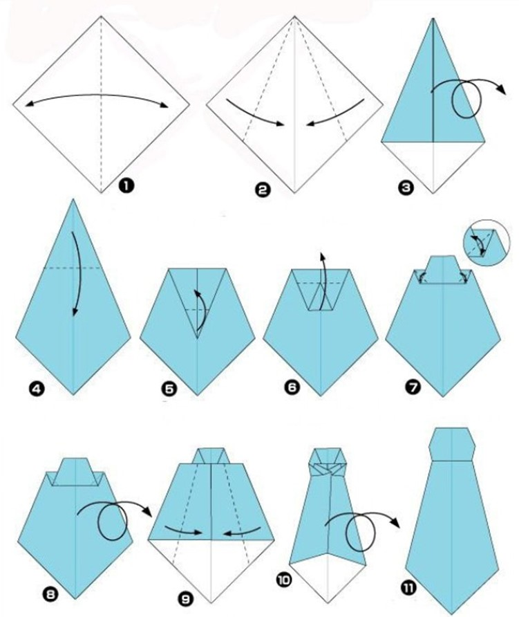 Origami Shirts Images, Stock Photos & Vectors | Shutterstock | 892x751