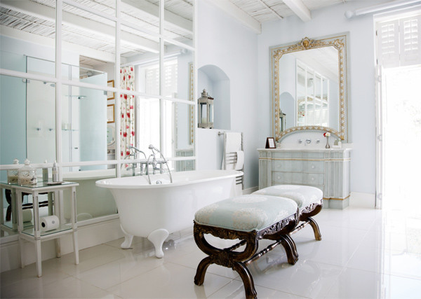 We Present A Few Bathroom Design Ideas And Couple Of Tricks By Which Your Will Be Transformed