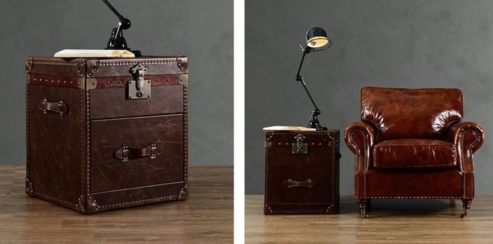 48 Ideas For Bedroom Design Nightstands And Handmade Modern Extraordinary Handmade Modern Furniture