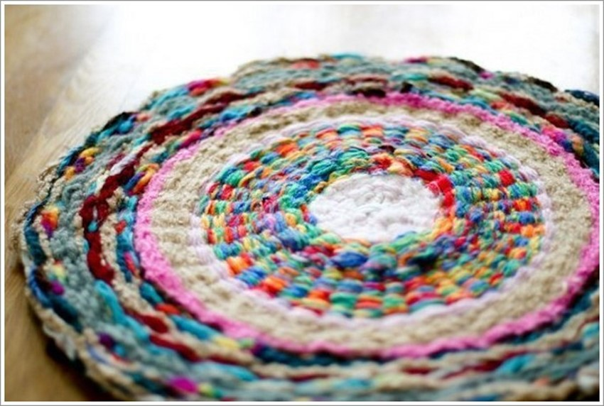 Image result for handmade rugs